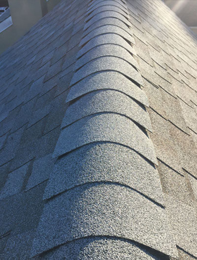 New Jersey Roofing Roof Leak Repair Flat Roof Repair