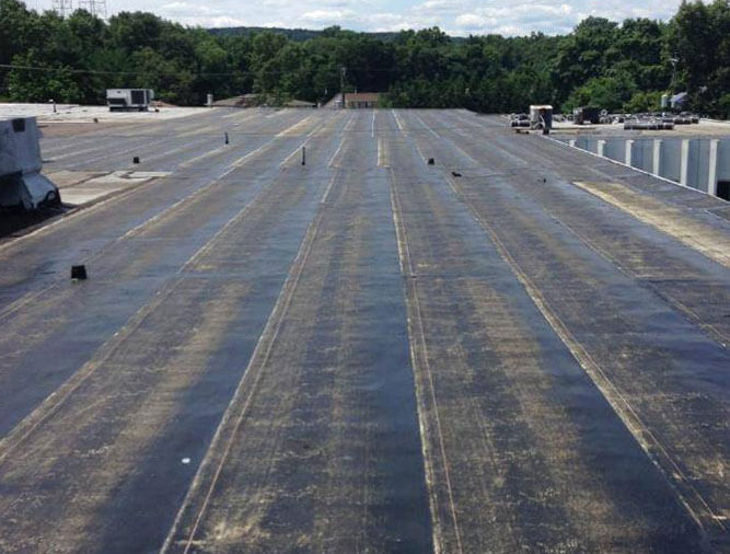 Roof Repair Nj North Nj Roofing Services
